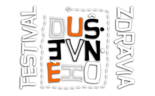 Festival zdravia logo